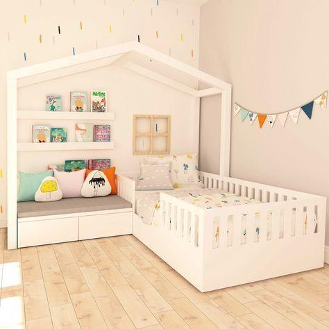 BIGA Set - Burcu Yıldız - Dekoration #babysets
