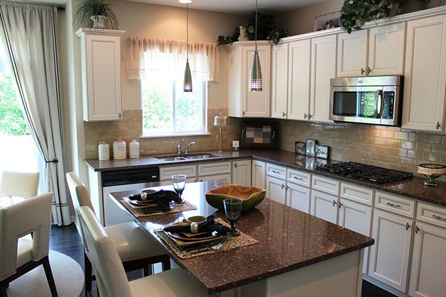 Photos Kitchen Designs Kitchen Design Kitchen Island With Seating Kitchen Remodel