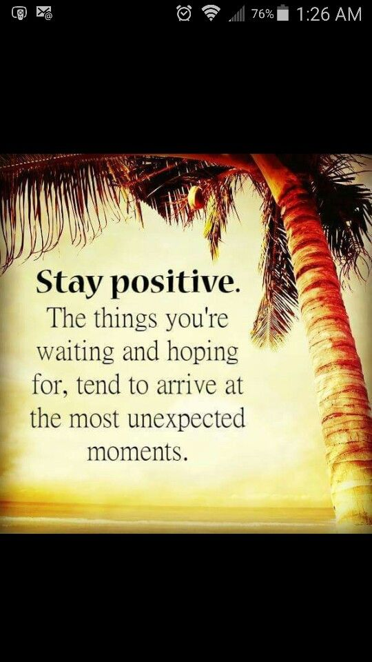 All In Good Time Quotes Lessons Learned In Life Positive