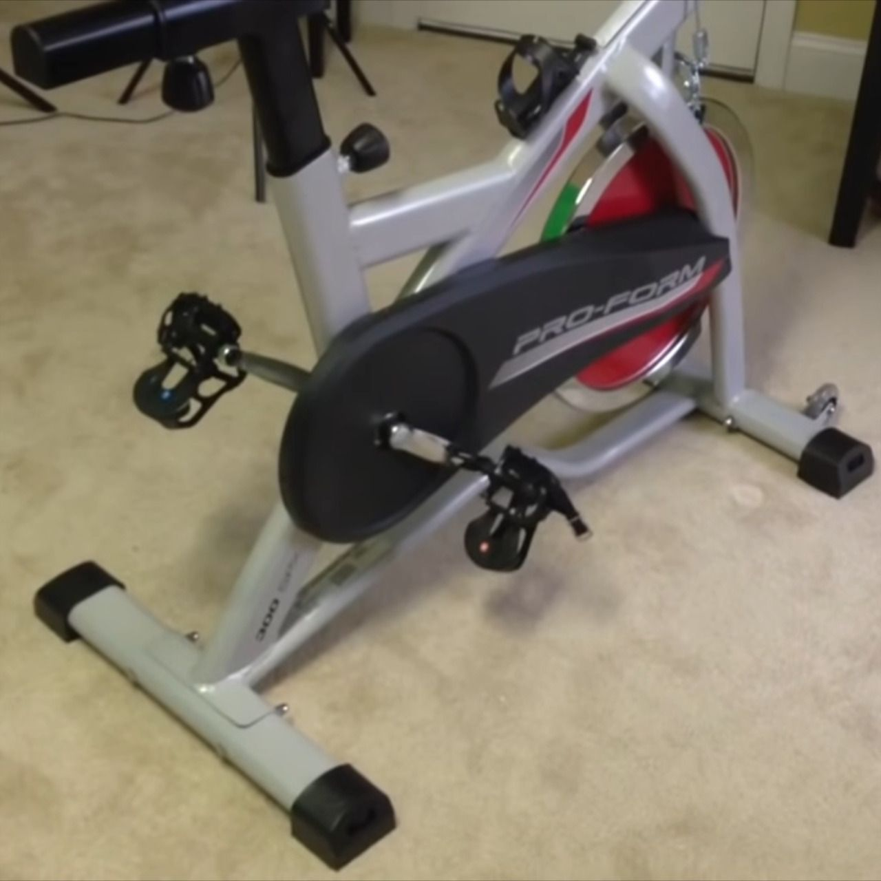 Two Hip Bikes Bicycle Backrest Sports Authority Spinning Bikes
