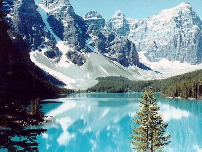 Beautiful Places To Visit In Spain Saiful Mulk Pakistan Top 10 Most Beautiful Places In The