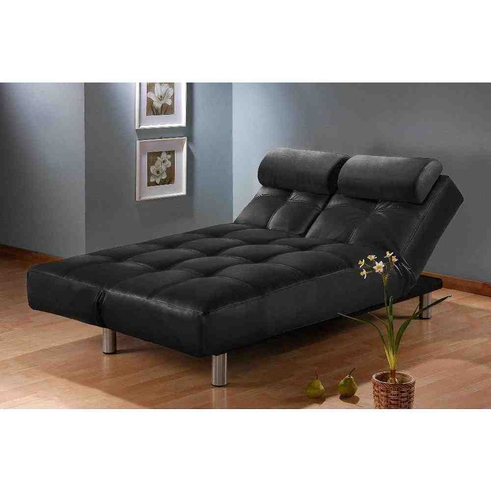 Atherton Home Manhattan Convertible Futon Sofa Bed | Home ...