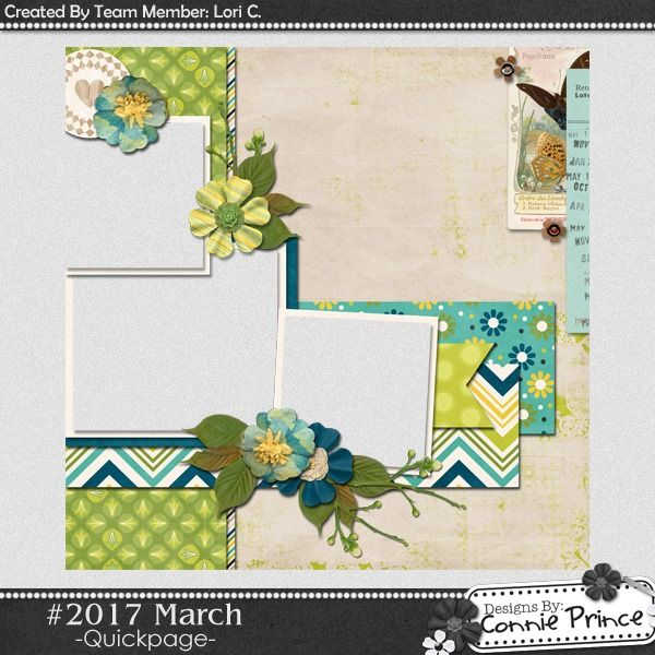 cap_LC_2017March_qp_freebie_preview