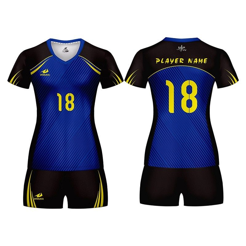 Outdoor You Should Know Mens Volleyball Jerseys Volleyball Workouts Mens Volleyball