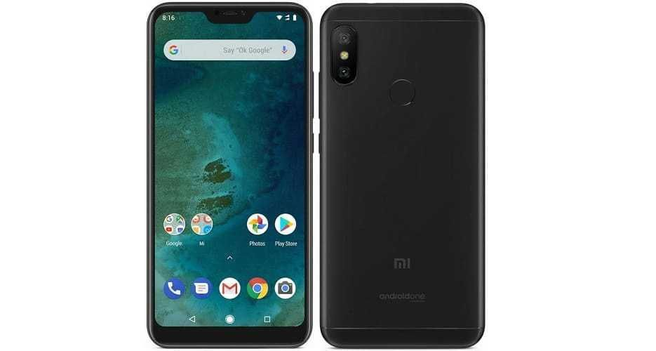 Xiaomi Mi A2 Lite Full 3specification Release Date Features Mobitabspecs Android Xiaomimia2lite Xiaomi Mi A2 Globa Xiaomi Touch Screen Phones Smartphone