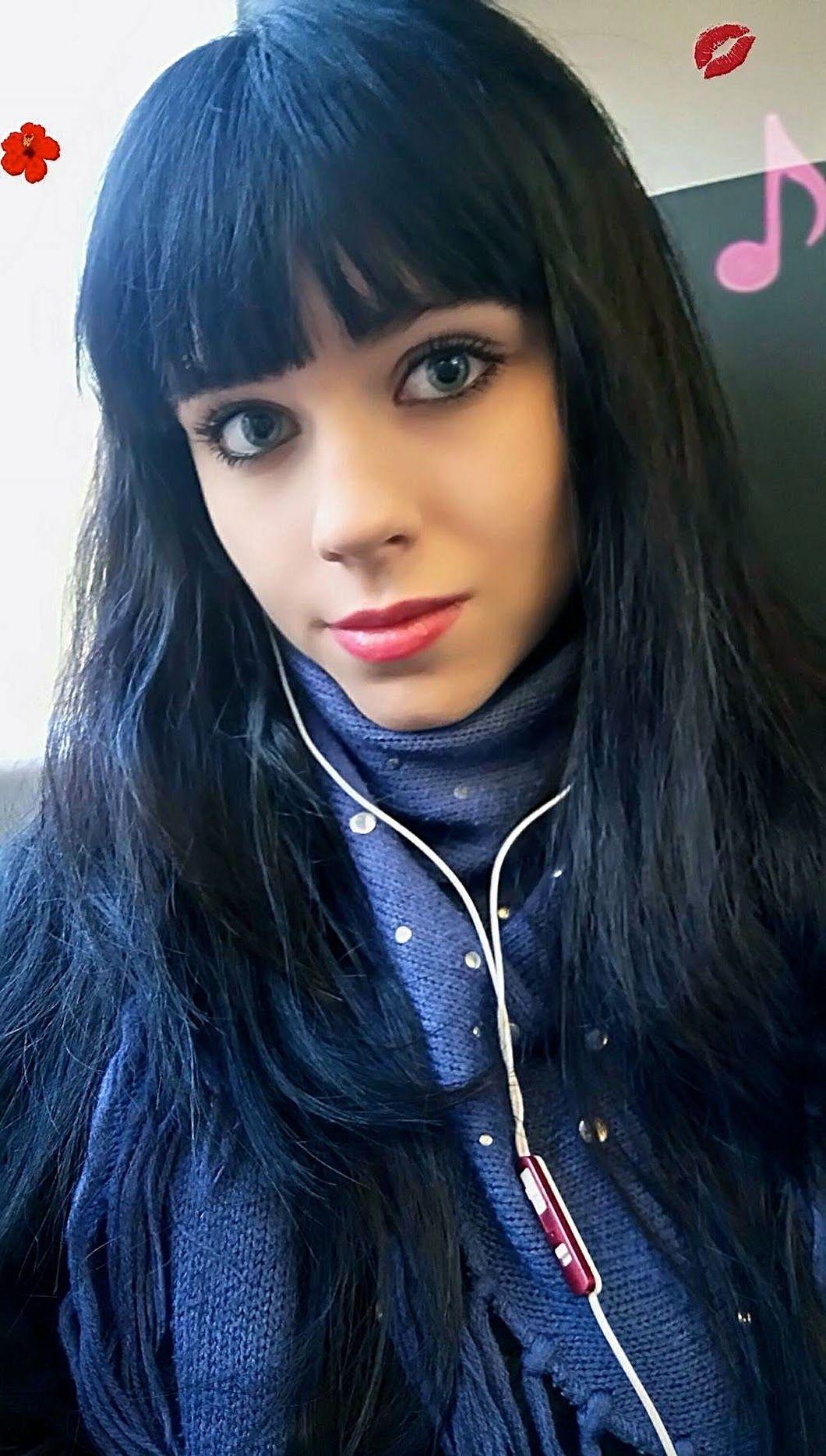 Genug gelernt an der Uni nun geht`s nach Hause in ein erholsames Wochenende !     ♪ ♫ ♪   ♪ ♫ ♪ I'm a guitar player & singer  My m... - Dana Marie Ulbrich - Google+