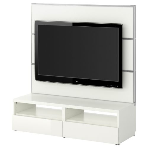 Ikea Mesa Para Televisor Muebles Family Room Ikea Y Tv Sets