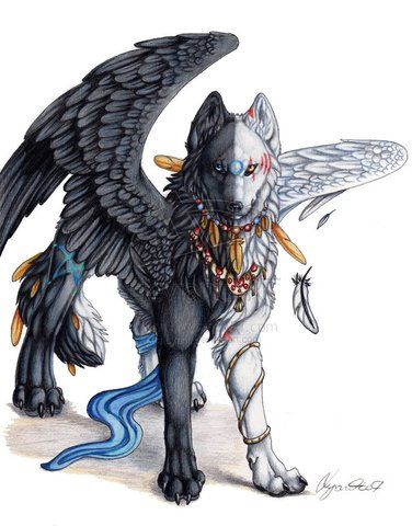 Photo of fireheart0785 uploaded this image to 'Wolves'.  See the album on Photobucket.