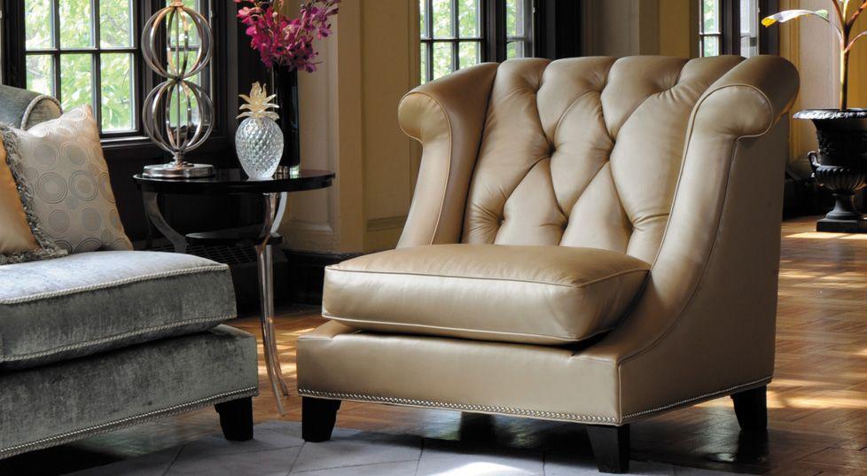 Furniture Collection Candice Olson, Candice Olson Furniture Norwalk
