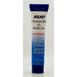 Asap Silver Solution Is The Ultimate Skin And Body Care To Help Promote Natural Healing Natural Healing Emergency Prepping Body Care