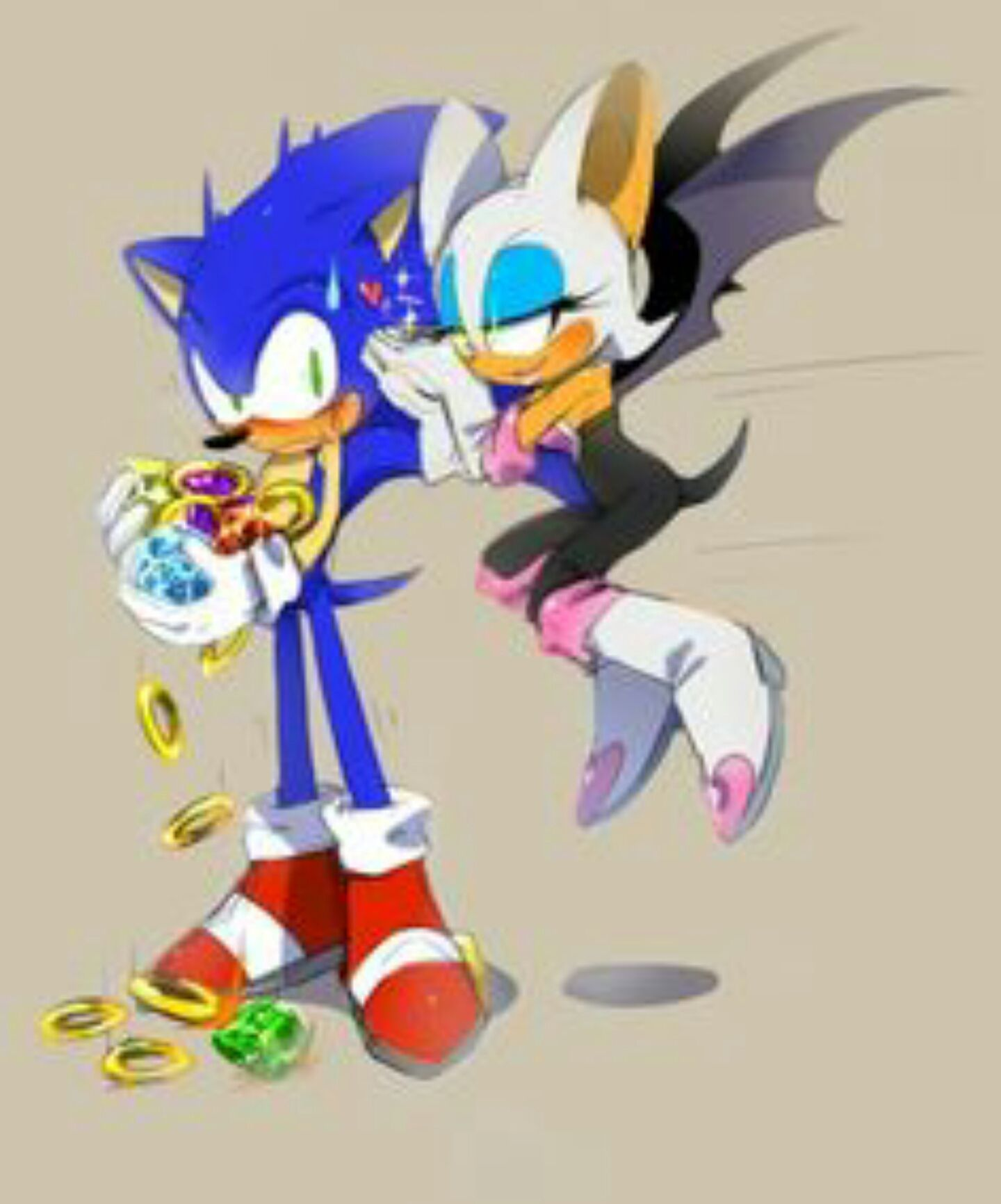Sonic Couples Sonic X Rouge Sonic Sonic Funny Sonic The Hedgehog