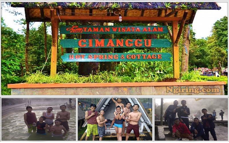 Ngiring Com Pemandian Air Panas 24 Jam Cimanggu Ciwidey Jika Sedang Melewati Kawasan Wisata Ciwidey Dan Tidak Tahan Dengan Dinginnya Udara Pertahanan Panas