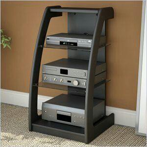 audio meubel hifi rack design audio rack audio room audio rh pinterest com