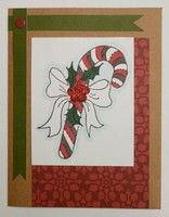 A Project by joetterer from our Stamping Cardmaking Galleries originally submitted 12/23/12 at 07:55 AM