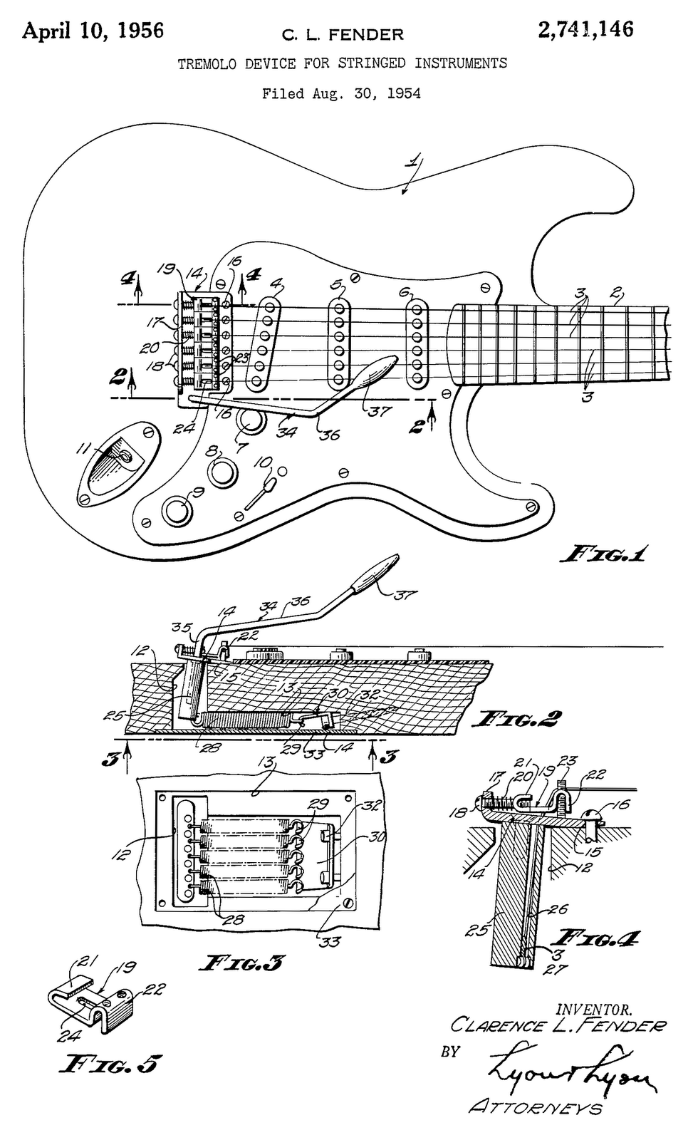 Vintage Strat Wiring Stratocaster Diagram Free Picture Just Wirings Repair Seymour Duncan Diagrams
