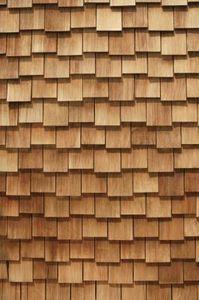 Cedar Shake Roofing Maintenance Cedar Roof Cedar Shingle Roof Cedar Shingle Siding