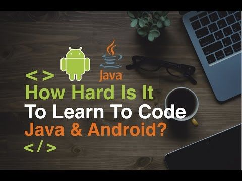 http://www.javaprogrammingforbeginners.com/ Looking to learn how to code java or android? Do you want to build android apps? Then check out this article with my honest Team Treehouse review: the best online academy to learn to code for android and java