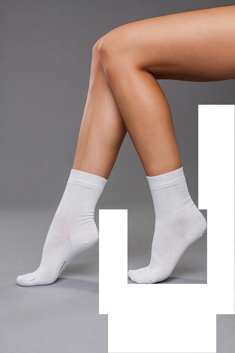 J.Press női antibakteriális zokni  N° WS210  Ár  780 Ft  a2e76fa0fd