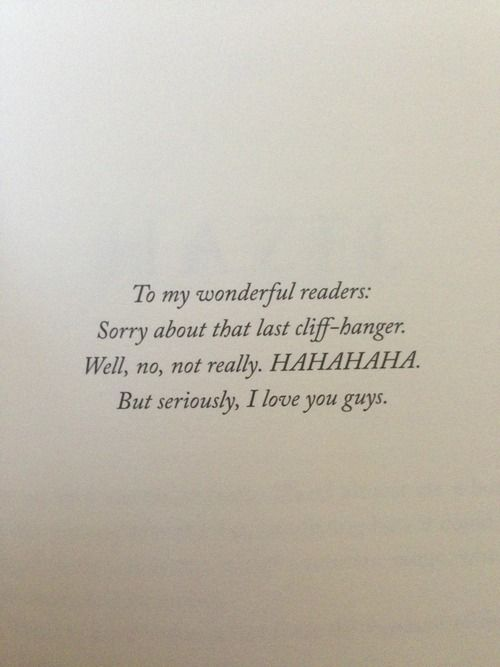 The House of Hades dedication page. Possibly the best dedication page in the history of dedication pages…   Percy jackson quotes, Percy jackson, Percy jackson funny