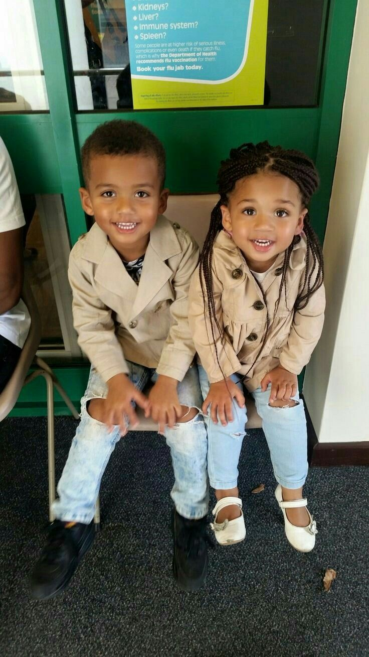 Twin Babies Most Adorable Picture With Images Cute Baby Twins