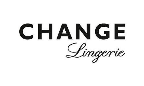 Gavekort på Change (undertøy)