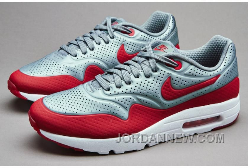 huge selection of b64f2 ac1c6 http   www.jordannew.com meilleurs-prix-nike- · Air Max 1Nike ...