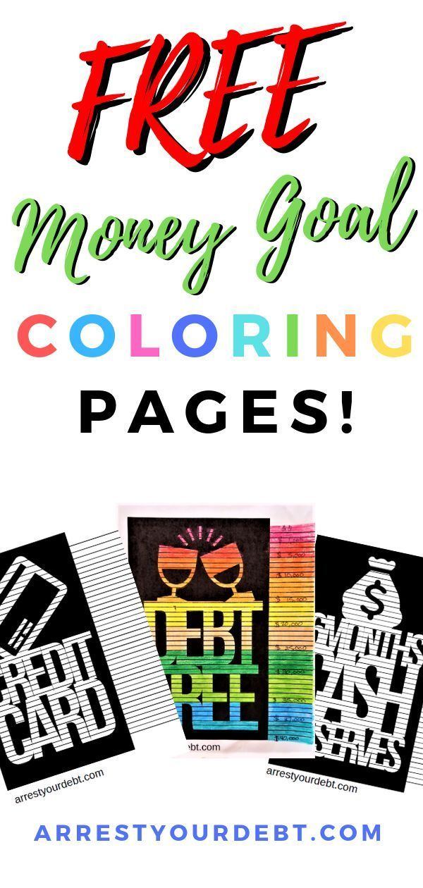 Get your pages while they are still available The Get your pages while they are still available The