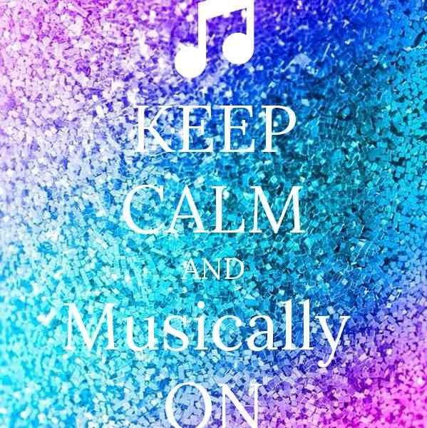 Pin By Raluca Titaru On Musically Pinterest Musical Ly