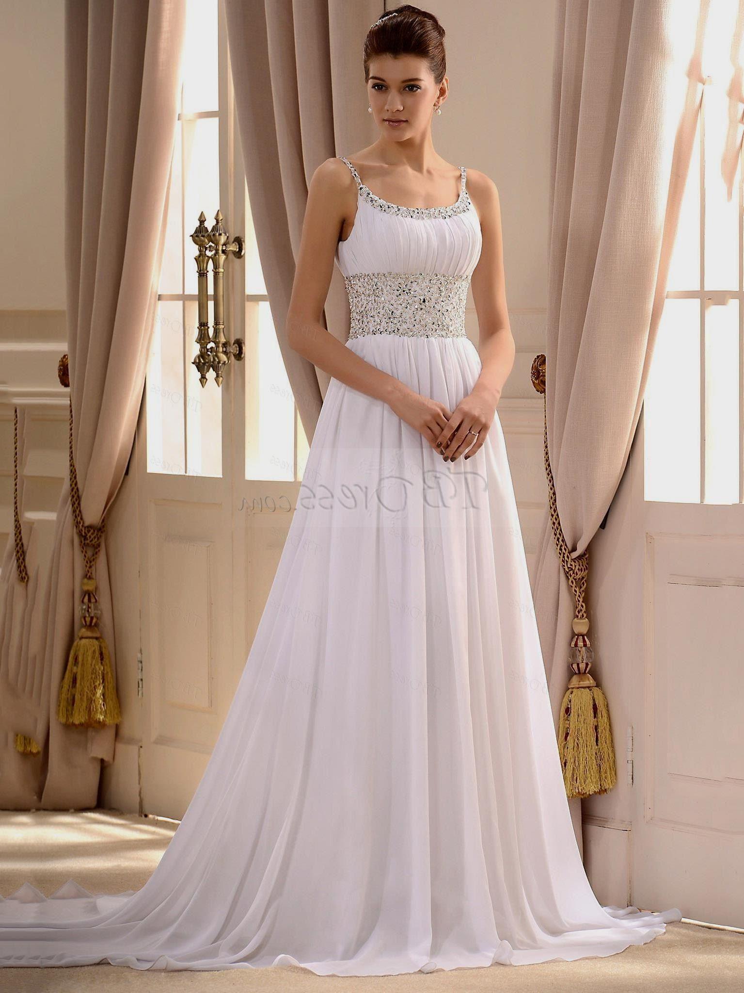 49 Beautiful Wedding Dresses For Beach Wedding Pics Wedding Dress Gallery Short Wedding Gowns Simple Wedding Dress Beach Beautiful Bridal Dresses