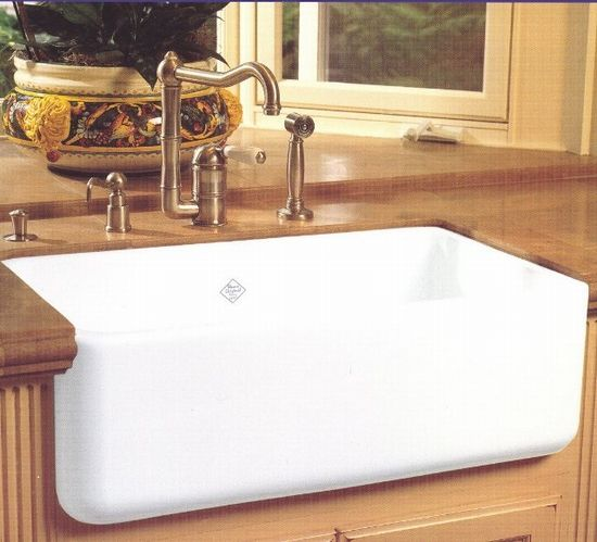 Find The Very Best Farmhouse Sink For Sale 5 Tips To Pick The