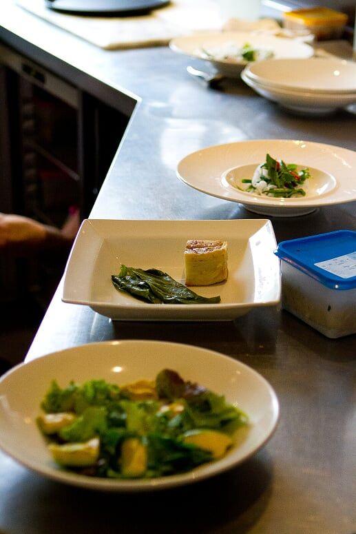 Pin on Food Pinewood Brasserie