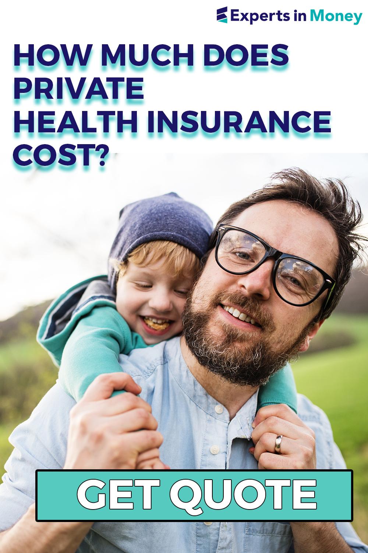 Latest Health Insurance insurancequotes Private health