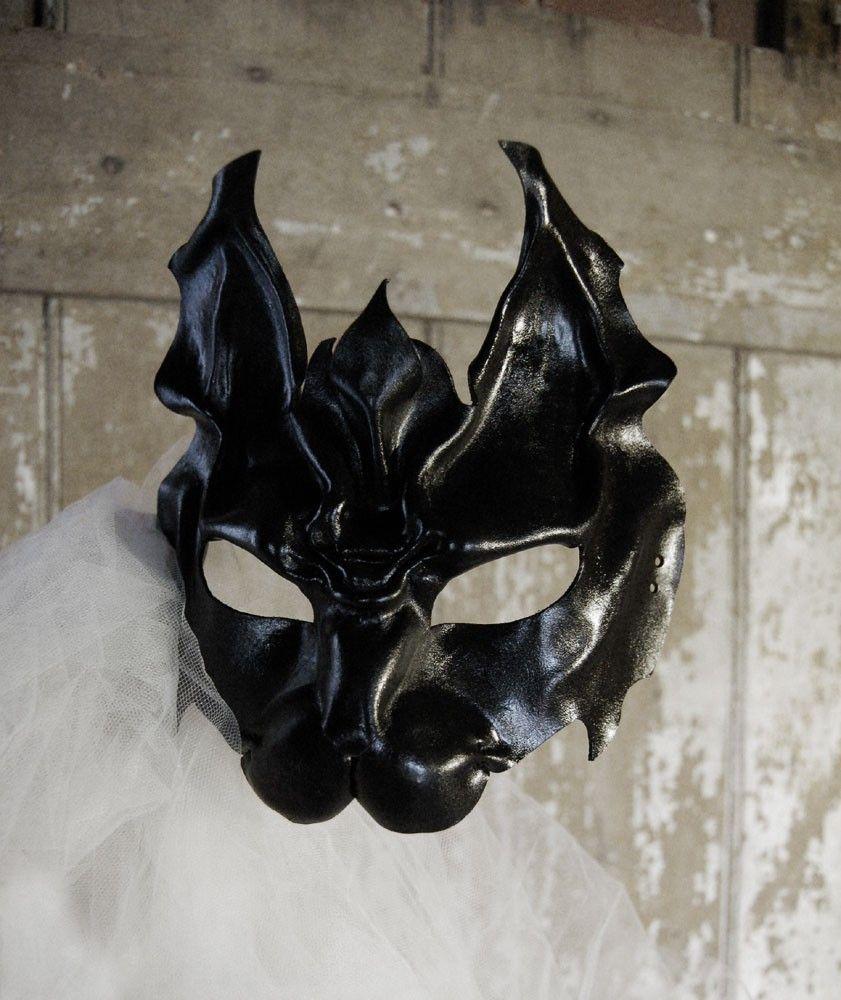 die besten 25 katzen maske ideen auf pinterest masken ballmasken und masquerade. Black Bedroom Furniture Sets. Home Design Ideas