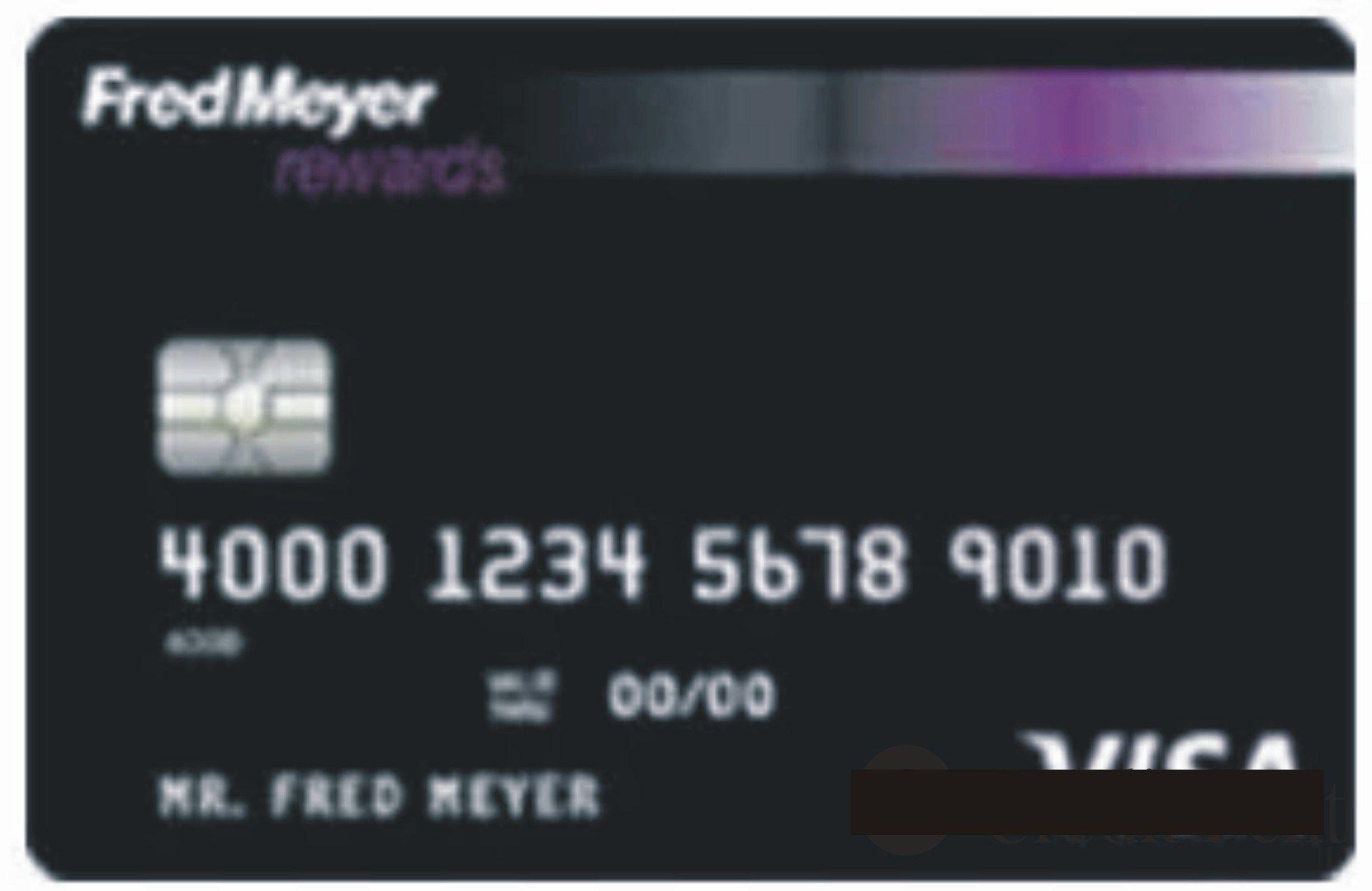 Fredmeyerrewardsmastercardloginusbanklogin