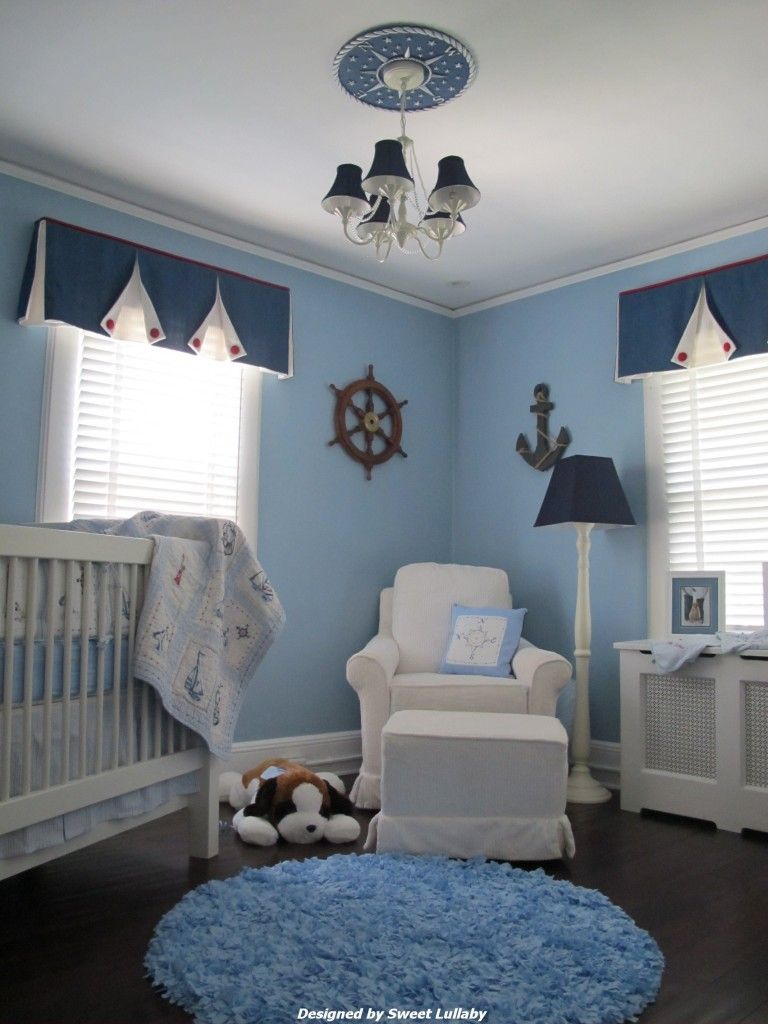 Baby Boy Room Color Ideas: Baby Boy Rooms, Boys Room Colors, Boy Room