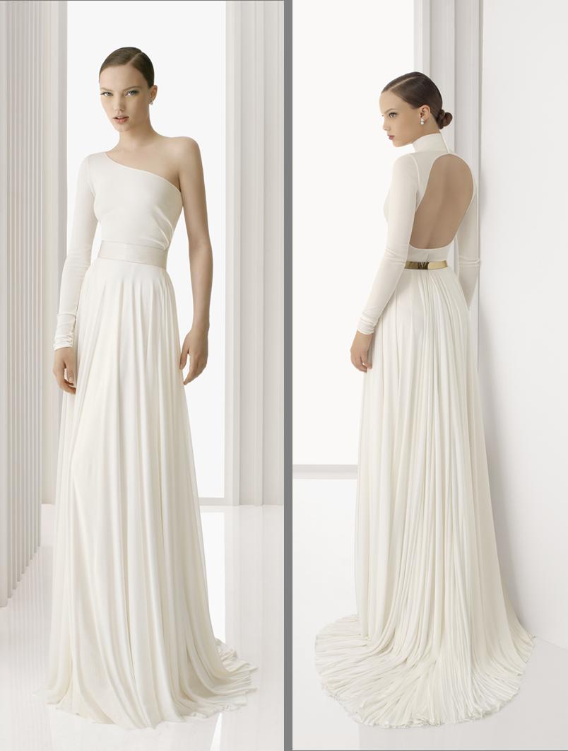 vestidos de novia del año 1900 - Google Search