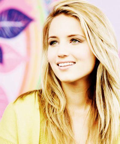 high scol girl blonde hair | Re: Dalton High~ A High Scol Teen ...