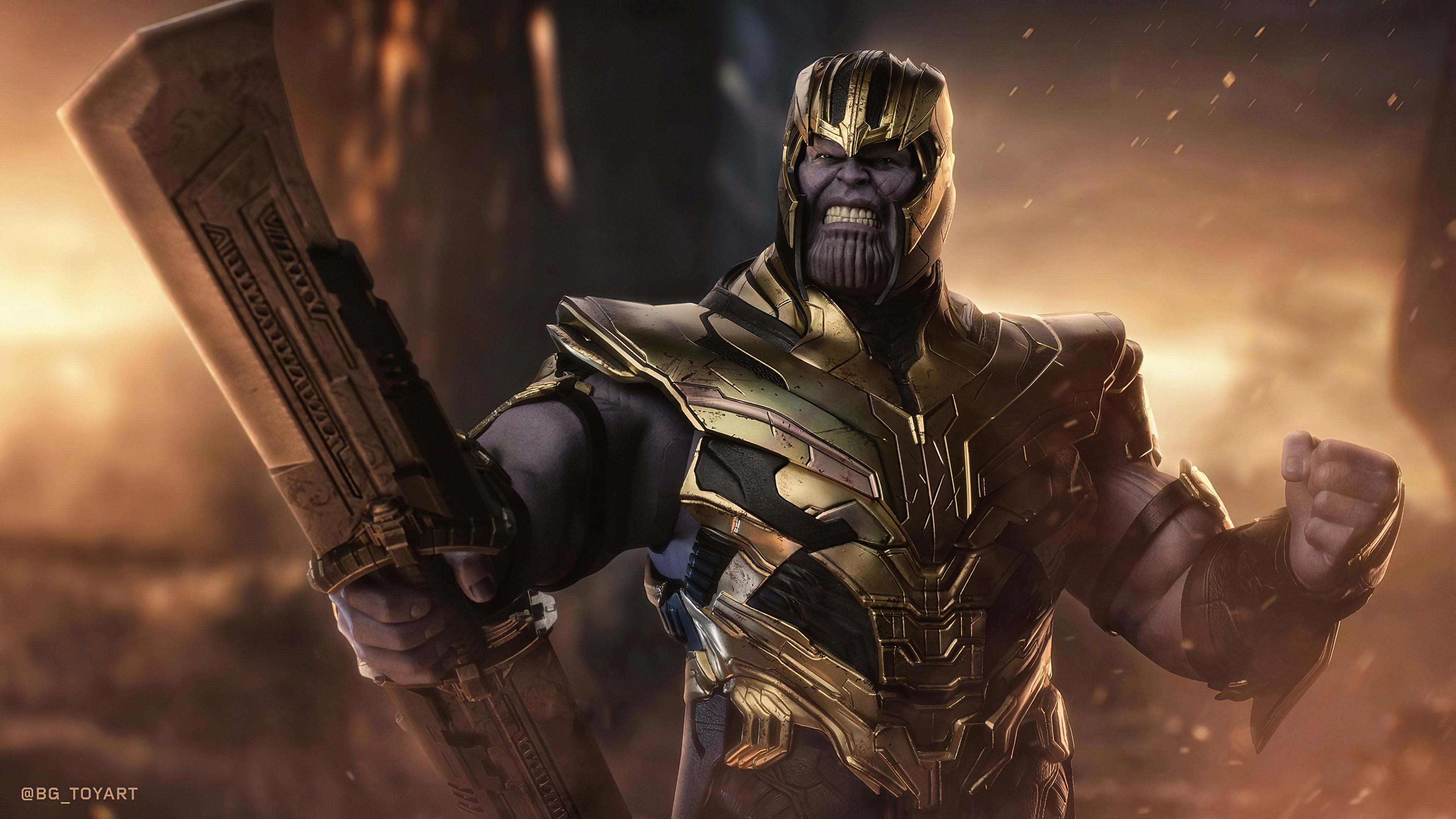 Thanos 2020 Artwork Thanos Wallpapers Thanos Phone Wallpapers 4k Thanos Art Wallpapers Thanos 4k Wallpapers In 2020 Art Wallpaper Phone Wallpaper Artwork