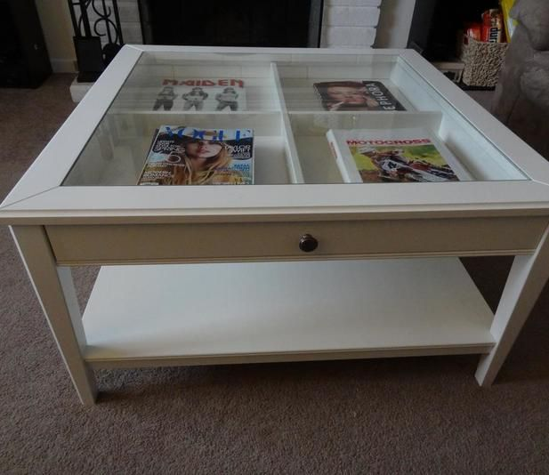 liatorp furniture google search beach house pinterest liatorp ikea table and living. Black Bedroom Furniture Sets. Home Design Ideas