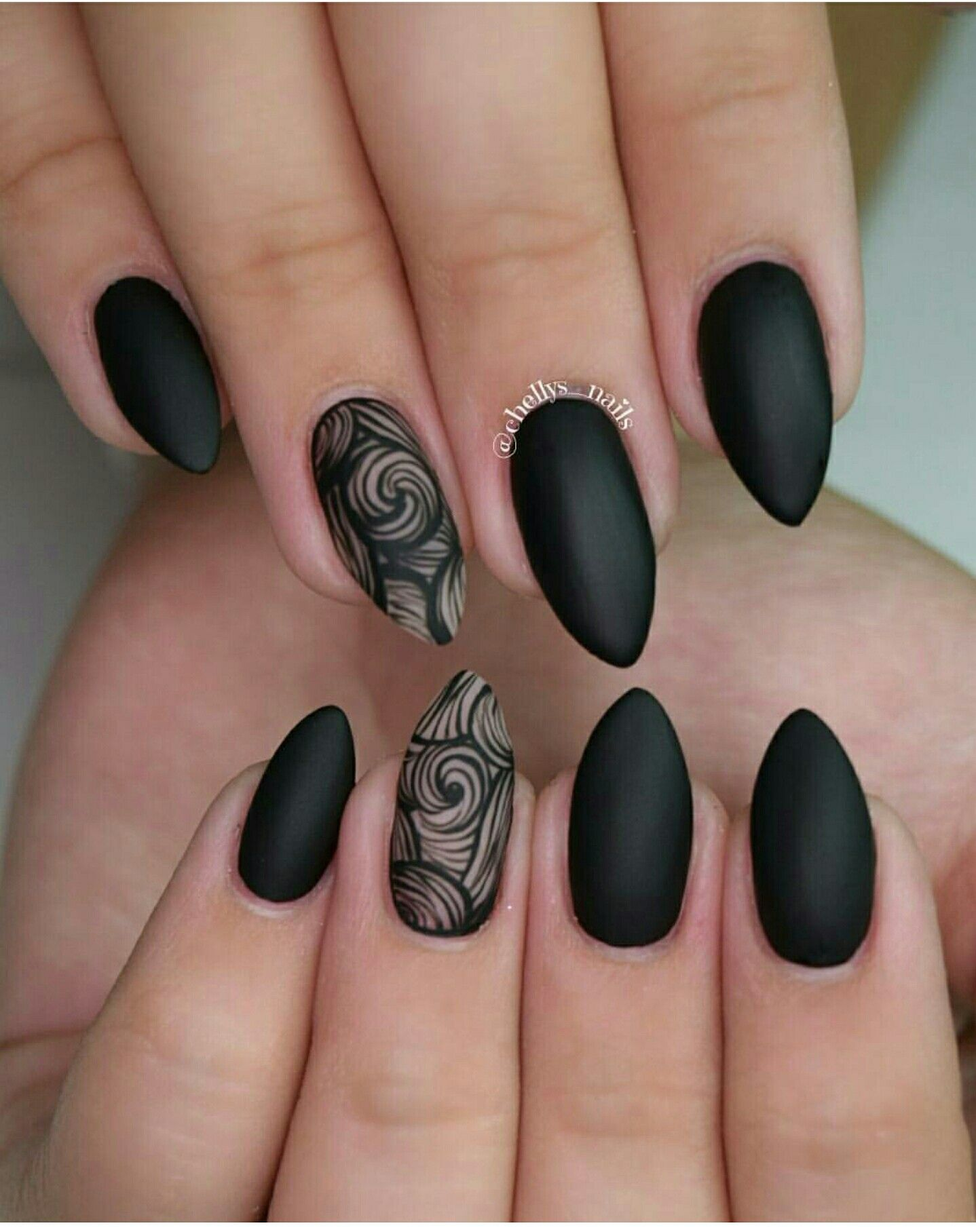 Pin by Kate Laughlin on nails | Pinterest | Nails games