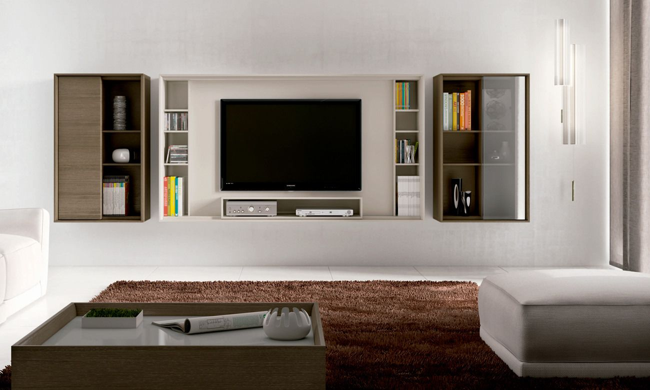 A Brito Next 207 Muebles Pinterest # Muebles New Challenge