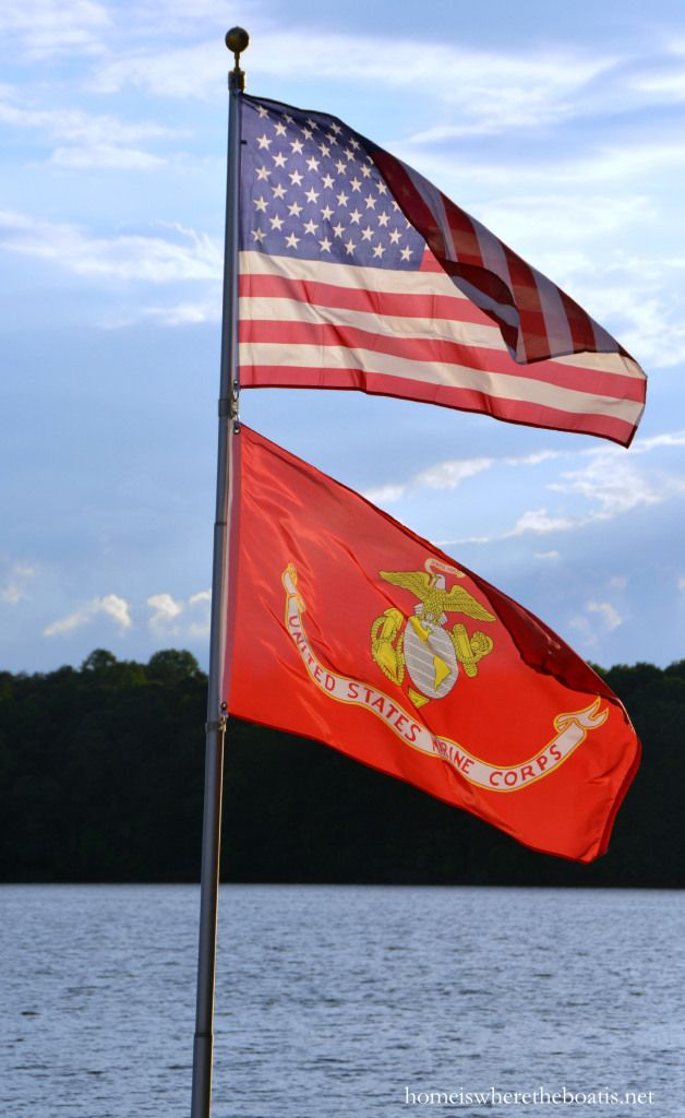 Happy Independence Day With Images Military Marines Us Marine Corps United States Marine Corps
