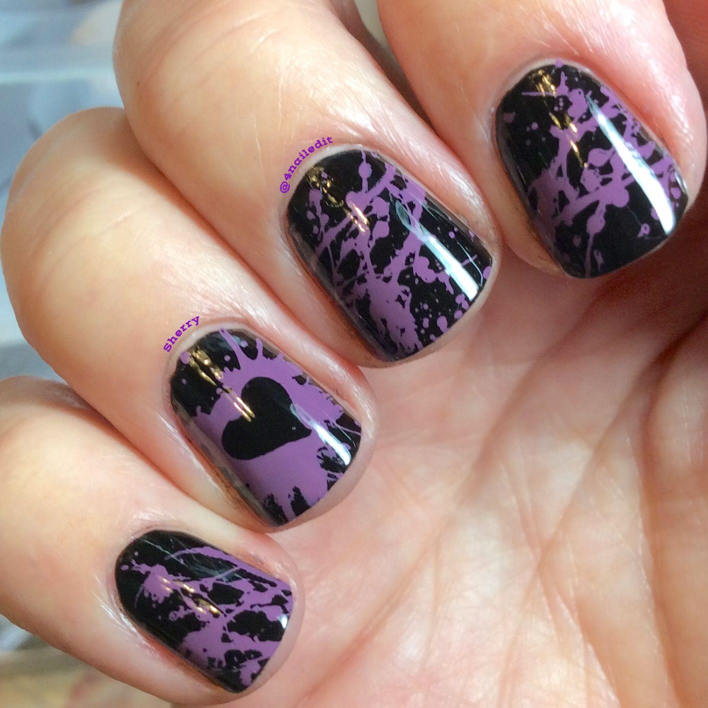 Pin by Wendy L on nail art | Pinterest | Nail art supplies, Nail ...