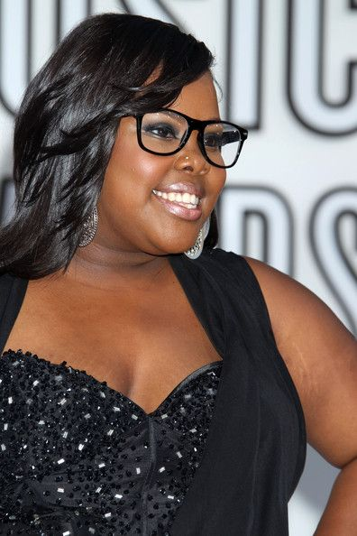 amber riley clothing lineamber riley freestyle, amber riley dancing with the stars, amber riley i look to you, amber riley colorblind, amber riley 2016, amber riley 2017, amber riley bust your windows, amber riley & derek hough, amber riley wiki, amber riley live, amber riley freestyle dance, amber riley beautiful, amber riley boyfriend, amber riley clothing line, amber riley vocal range, amber riley see your face, amber riley x factor, amber riley album solo, amber riley charleston, amber riley colorblind lyrics meaning