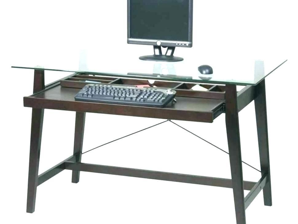 Computer Table Office Depot Computer Desks For Home Computer