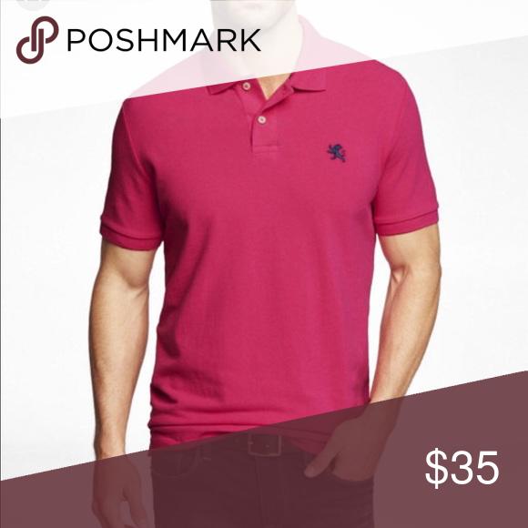 struttura adolescente ogni giorno  Express men shirt   Clothes design, Mens shirts, Fashion design