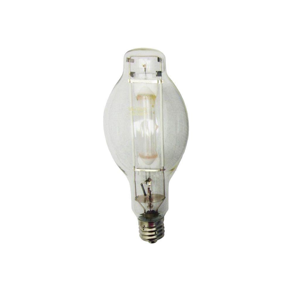 Viavolt 1000 Watt Metal Hydride Replacement Hid Grow Bulb 12 Pack Growing Bulbs Grow Light Bulbs Grow Lights For Plants