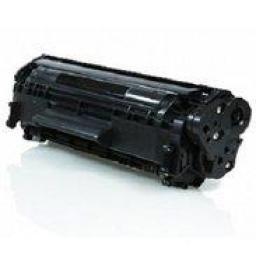 Impresora Laser Con Toners Mas Baratos Cartuchos De Impresora Hp