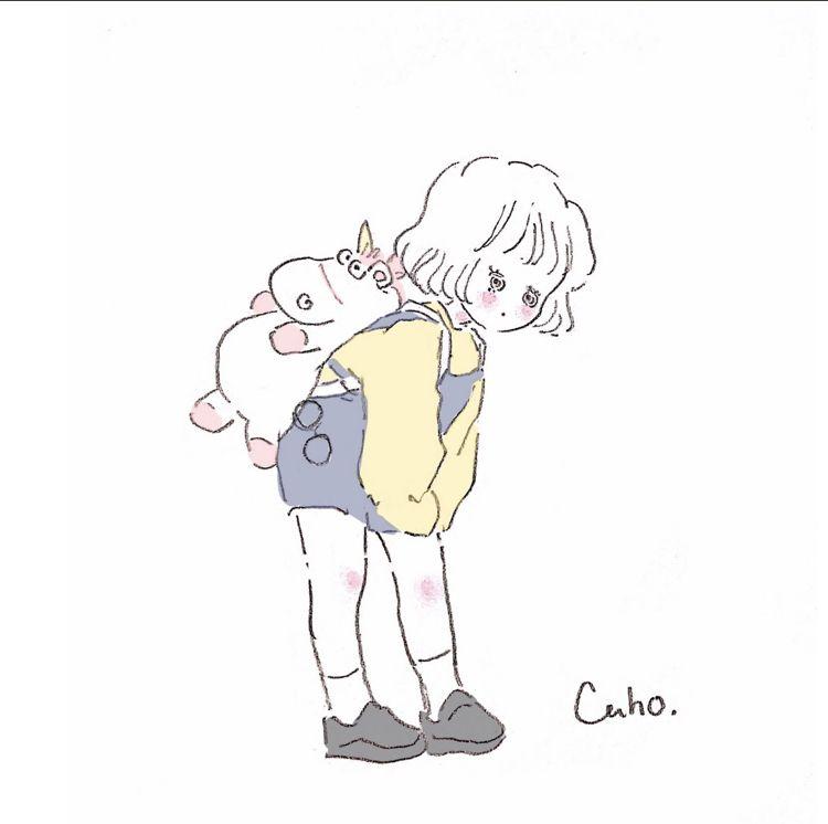 Caho おしゃれまとめの人気アイデア Pinterest Hiro かわいい イラスト 手書き アイコン 可愛い イラスト かわいいスケッチ