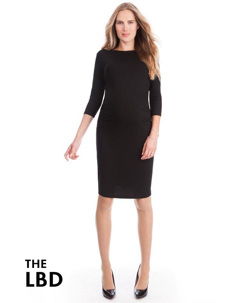 London bump kit maternity dress vest leggings skirt